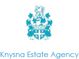 Knysna Estate Agency